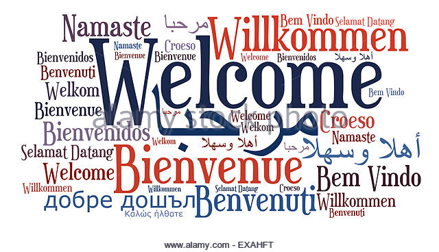 welcome-word-in-different-languages-exahft